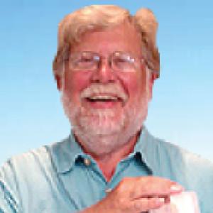 ScottBurdick
