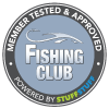 Fishing Member Tested